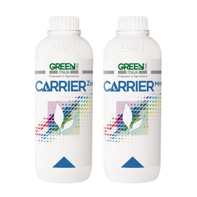 Carrier Line