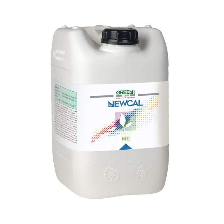 Newcal